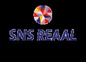 sns_reaal_logo