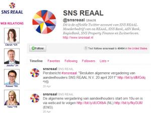 Twitter_Bio_SNSREAAL